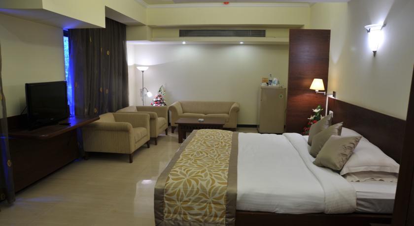 hotel-la-paz-garden-vasco-da-gama-goa-room-4