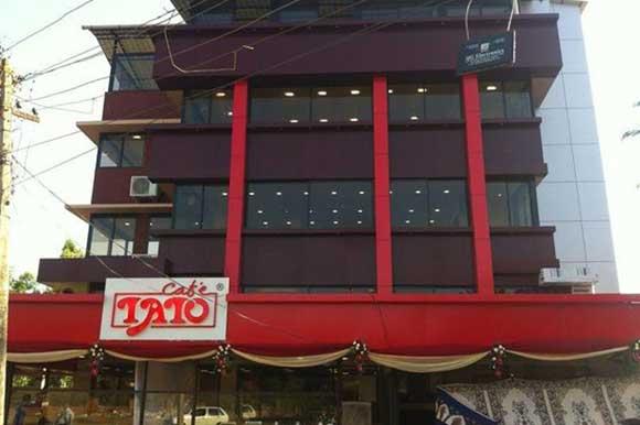 tato-s-fine-dining-margao