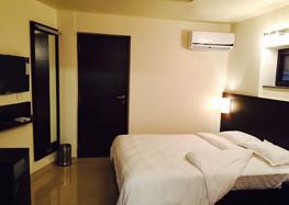 tato_hotel4
