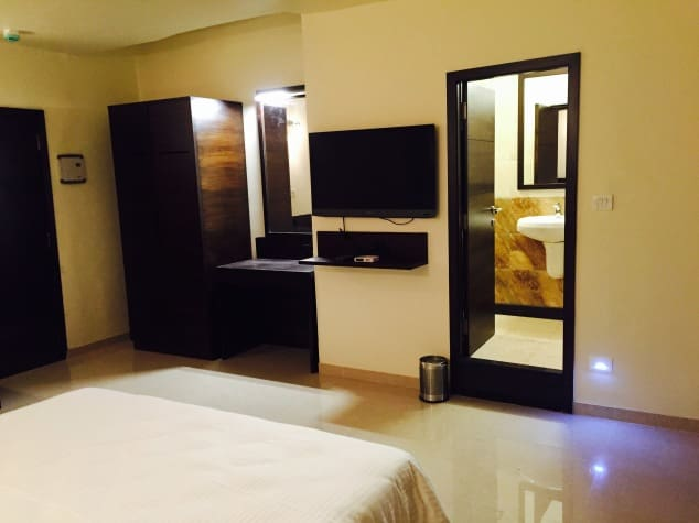 the-tato-hotel-goa-fullsizerender-4-93591207002-jpeg-g
