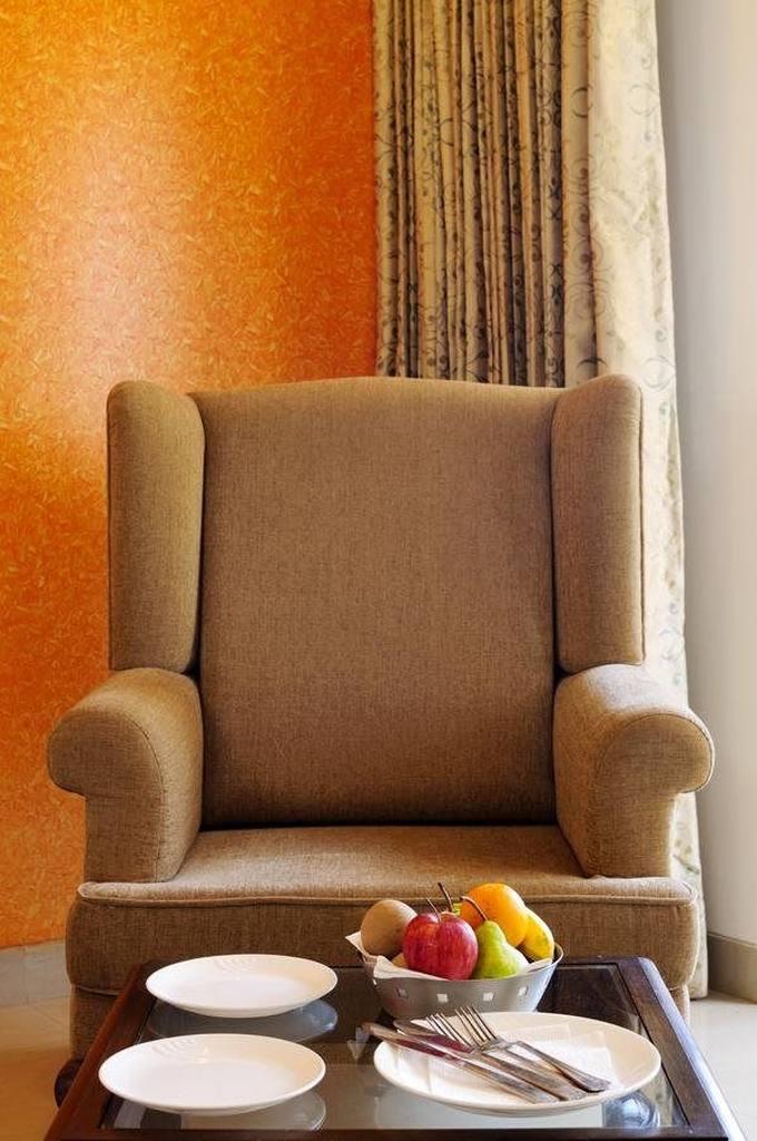 varanda Da Mar sofa