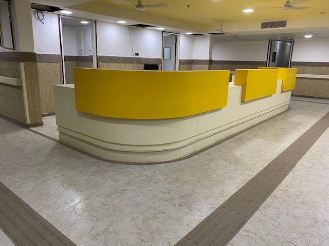 Margao-district-hospital (1)
