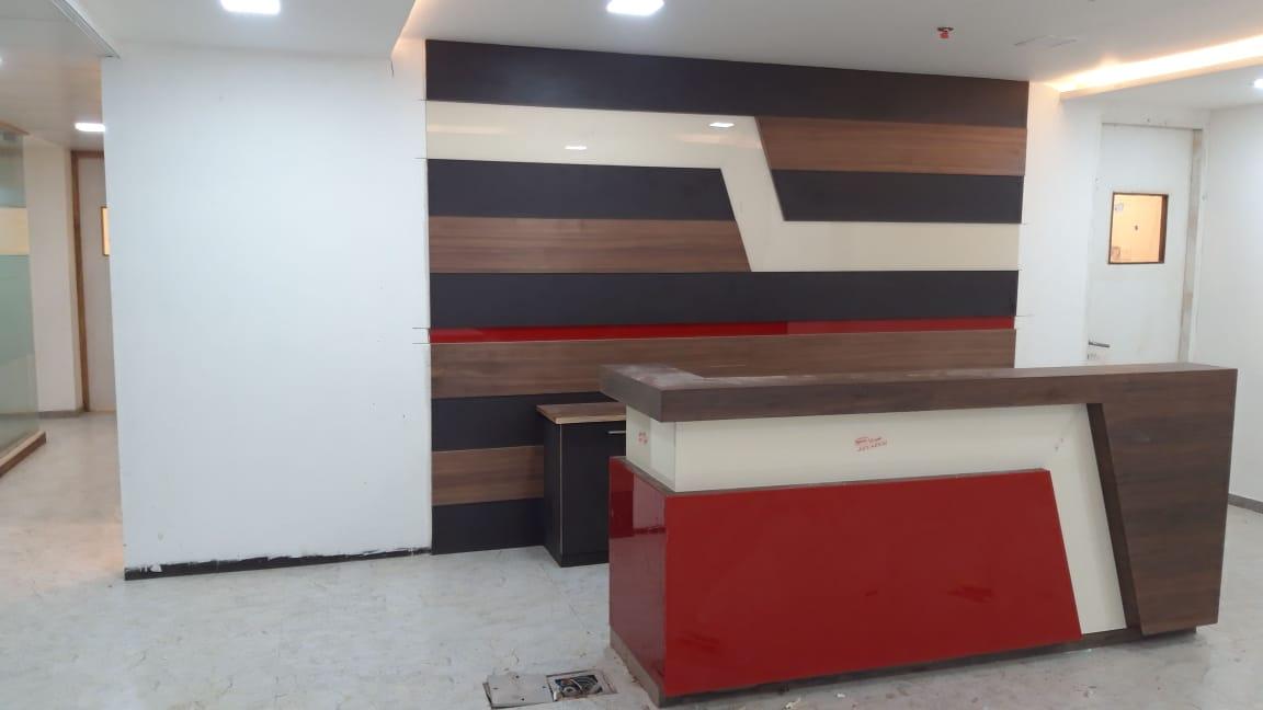 Margao-district-hospital (2)