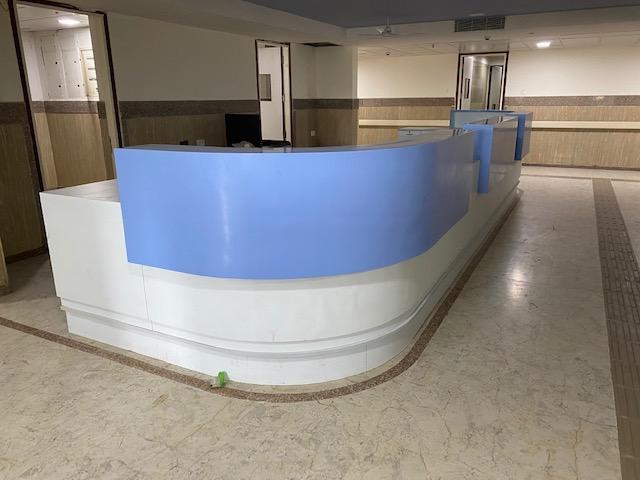Margao-district-hospital (3)
