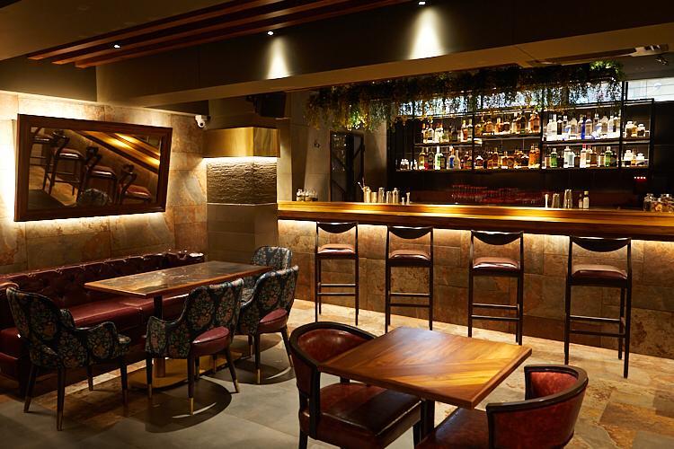 Petisco-pub (1)