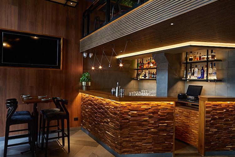 Petisco-pub (3)