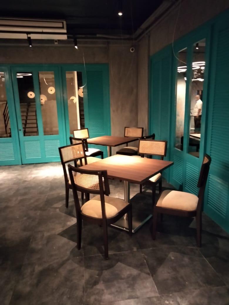 Ritz-classic-benaulim (30)