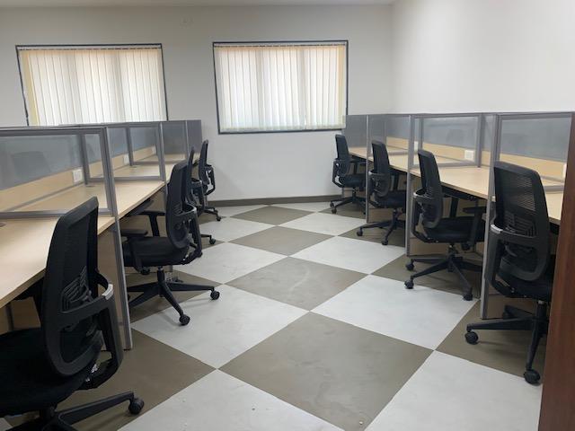 forest-headquarters-altinho (2)