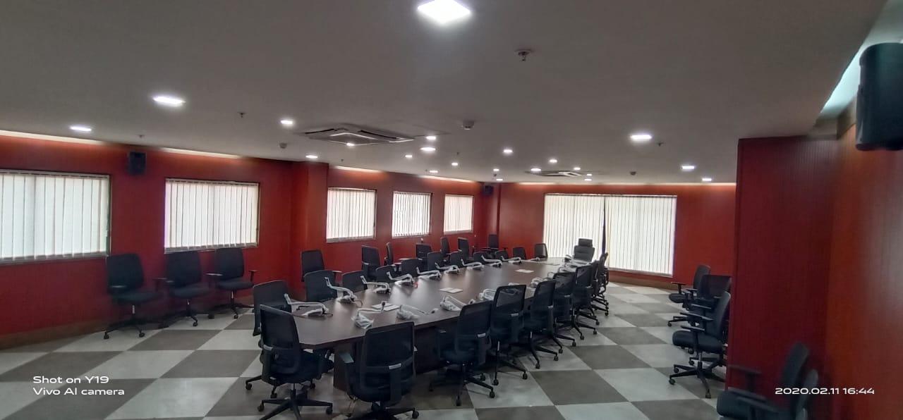 forest-headquarters-altinho (3)