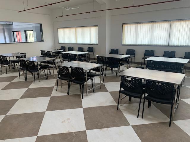 forest-headquarters-altinho (4)
