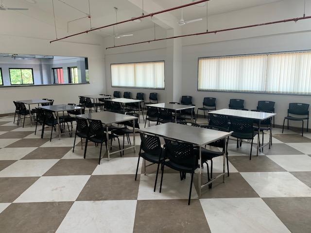 forest-headquarters-altinho (5)